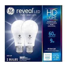 the 3 best light bulbs for makeup