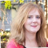 Christi Smith - Coppell, Texas | Professional Profile | LinkedIn
