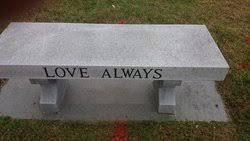 "Regina Myrtle ""Jean"" Holdorf Murray (1926-2015) - Find A Grave Memorial"