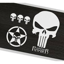 Punisher Skull Sale Us For Sale Punisher Skull Sale