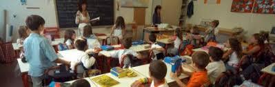 """Scuola, la piaga delle classi pollaio. La Cgil: """"A rischio ..."""