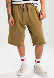 rocawear men clothing trousers shorts