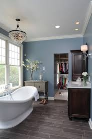 bathroom lighting ideas dream bath
