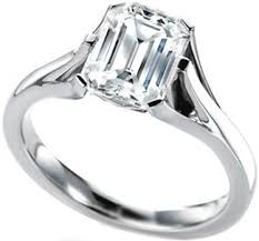 enement rings from mdc diamonds new york