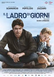 Italiafilm Film Streaming in Altadefinizione Cb01
