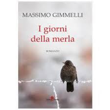 I giorni della merla di Massimo Gimmelli