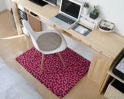home office inspiring with sukhi rugs