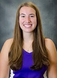 Abby Williams - Women's Tennis - Alfred University Athletics