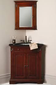 mirror cabinet bathroom mirrors