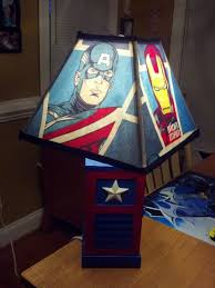 Pin By Tim Wall On For The Home Avengers Room Superhero Room Avengers Decorations
