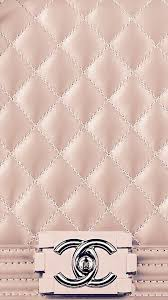 64 pink chanel wallpapers on wallpaperplay