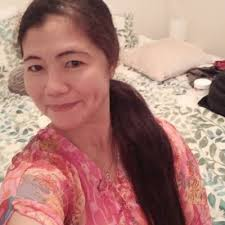 best asian massage 6178187488 15390841