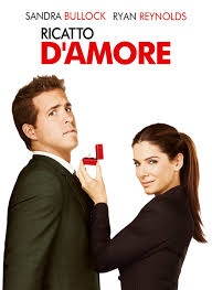 Ricatto d'amore Streaming Film ITA