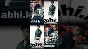 Photo editing abhi.k - YouTube