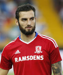 Barnsley land Middlesbrough defender Adam Jackson – HITC