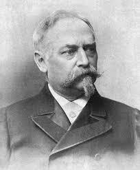 Richard Hunt (arquitecto) - Wikipedia, la enciclopedia libre
