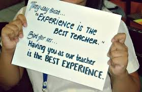 teacher s day sms quotes messages wordings status for bbm