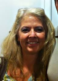Stacy Collins - 200+ records found. Addresses, phone numbers, relatives and  public records | VeriPages people search engine