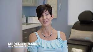 New Life Aesthetics | Meredith Harris NP | Raleigh, NC