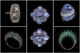 Benchpeg | Phillips Presents 'Jewels Now' a Lauren Adriana solo ...