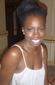 Adepero Oduye – Finds Acceptance as a Pariah ...