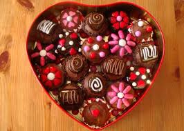 gift ideas for your boyfriend