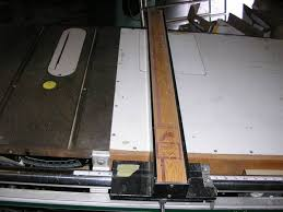 Table Saw With Vega Utility Fence 225 Yreka Tools For Sale Siskiyou County Ca Shoppok