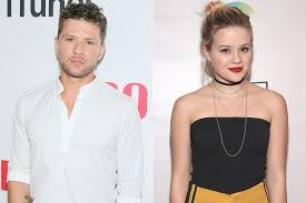 Ryan Phillippe Looks 'So Young' That People Think Daughter Ava Is ...