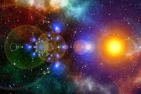 Resultado de imagen de Imagen del Universp