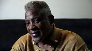 Family grieves after appeals court tosses conviction in Englewood woman's  1989 slaying - Chicago Tribune