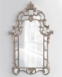 john richard collection arles mirror