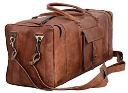 travel duffel bags carry on