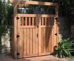 gate kits gatesfoot high gates