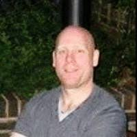 Adrian Brooks - IMS - Jaguar Land Rover | LinkedIn