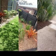 D&O lawn and garden care - Reviews | Facebook