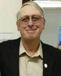 Undersheriff Monty Thomas Johnson, Pawnee County Sheriff's Office, Oklahoma