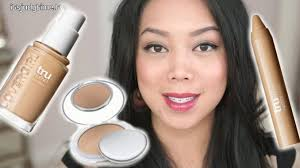 best smart cover makeup review for