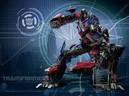 47 live 3d wallpaper transformers on