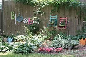 Top 23 Surprising Diy Ideas To Decorate Your Garden Fence Amazing Diy Interior Home Design