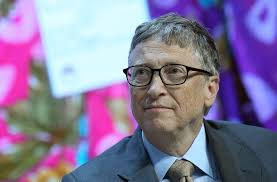 Bill Gates Bets on Solution to Covid-19 Vaccine Nationalism ...