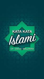 kata kata islami dp for android apk