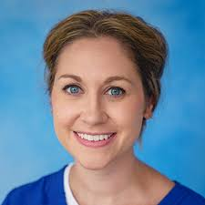 Brittany Smith, CRNP - Nurse Practitioner - The Wright Center