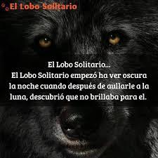El Lobo Guerrero - Home  Facebook