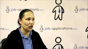 interview questions how to get a job tips
