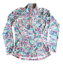 outlet Lilly Pulitzer Luxletic ...