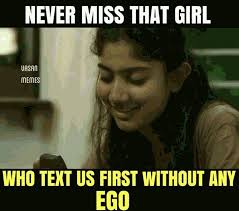 malayalam love quotes added a new photo malayalam love quotes