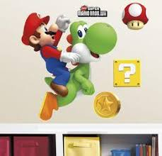 Video Game Wall Stickers Posters Prints Paintings Wall Art For Sale Allposters Com