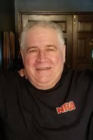 David Lee Richey of Granite City Obituary | RiverBender.com
