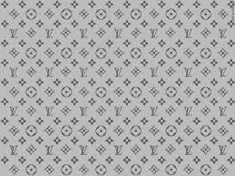 louis vuitton wallpaper 6839866