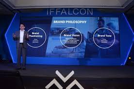 Tivi FFalcon của nước nào? Có đặc điểm gì nổi bật?